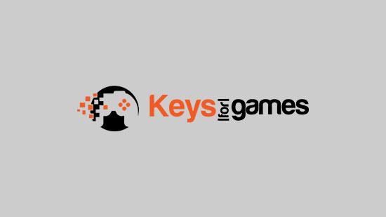 Koupit key [titel]. [titel] [client] CD klíč porovnání cen
